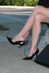 Bigstockphoto_sore_feet_794439