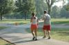 Bigstockphoto_young_couple_exercisi