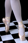 Bigstockphoto_ballerina_172494