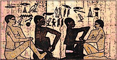 Ancient_cartoon