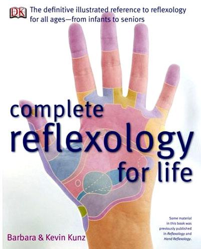 Completereflex2