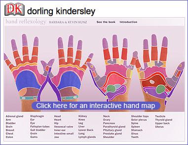 Dk_reflexology_hand_l